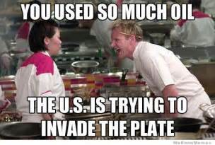 happy everything plate sale you used so much weknowmemes