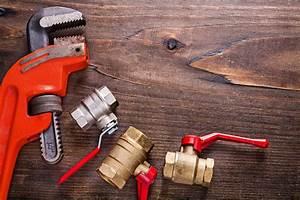 Clapet Anti Pollution : clapet anti pollution utilit et prix ooreka ~ Melissatoandfro.com Idées de Décoration