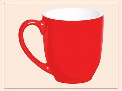 Mug Coffee Freevector Graphics