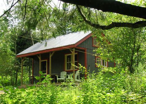 home design plans vermont cottage kit option a cottage shop