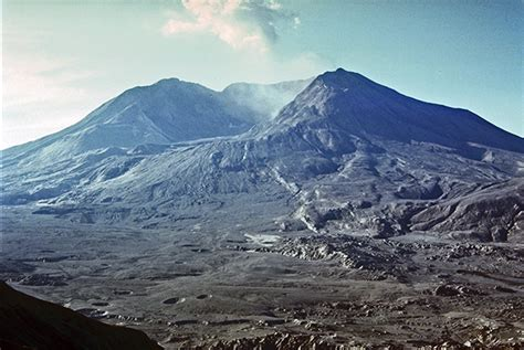 remembering mount st helens mnn nature network