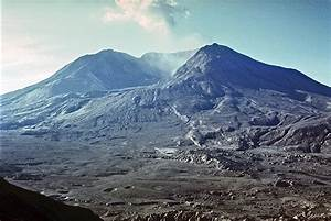 Remembering Mount St. Helens | MNN - Mother Nature Network