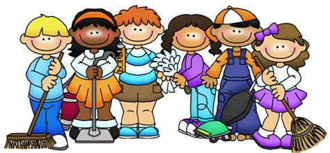 Clean Up Clipart Clipart Clean Up Classroom Clipground