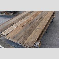 Deckenpaneele Holz Wandverkleidung Altholz Paneele Obi