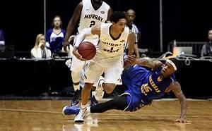 Basketball (Men) | Clarksville Sports Network ...