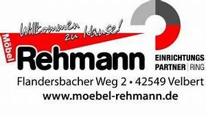 Möbel Rehmann In Velbert : maybett schlafsysteme schlafinovationen ~ Bigdaddyawards.com Haus und Dekorationen