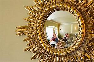 Modern Interior Decor and Design Trends, How to Add Golden