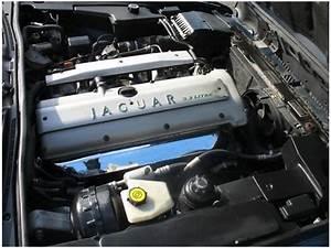 For Sale In Uk  1995 Jaguar Xj6 3 2 Litre