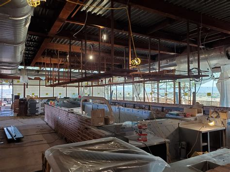 la loma mexican restaurant  consulting engineers