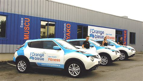 l orange bleue th 233 orie et immersion l officiel de la franchise