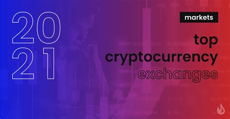 We have reviewed 60+ exchanges and ranked the best cryptocurrency exchanges in the united kingdom (uk) to buy bitcoin. Top Cryptocurrency Exchanges for 2021 — DailyCoin