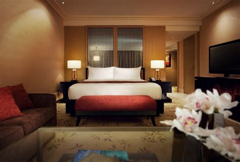 chambre d hote ruoms hébergement chine guide touristique tourisme en asie