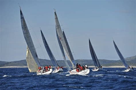 X Sailboats by Easter Regatta Finale On X Yachts Sailboats