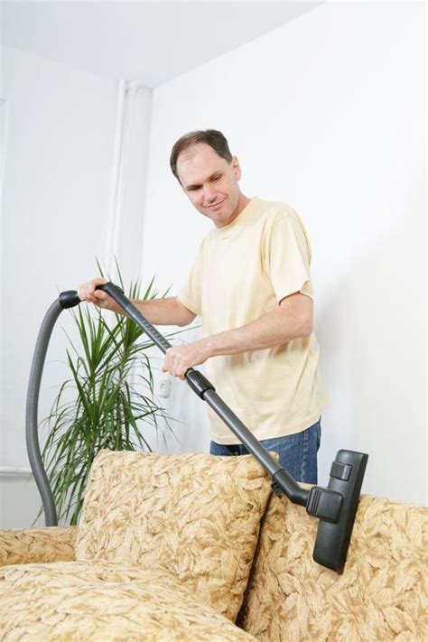 upholstery cleaning service upholstery cleaning service carpet cleaning sherman oaks ca