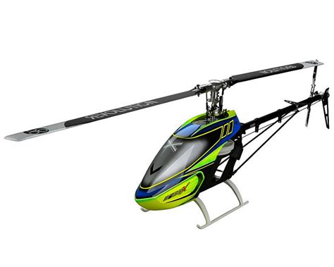 Electric Helicopter Motor by Blade 700 X Pro Series Electric Helicopter Combo W Servos