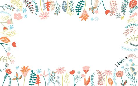 Floral Wallpaper Download Free Hd Backgrounds For HD Wallpapers Download Free Images Wallpaper [1000image.com]