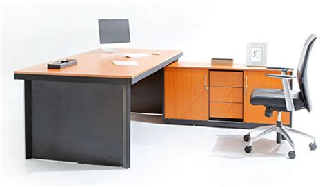 office furniture warehouse wood bookcases office