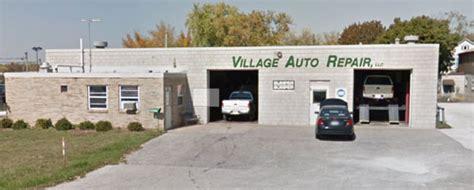 village auto repair expert auto repair merton sussex