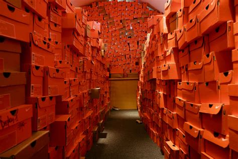 Detroit Pistons Giving Away Free Nikes for Life | Sole ...