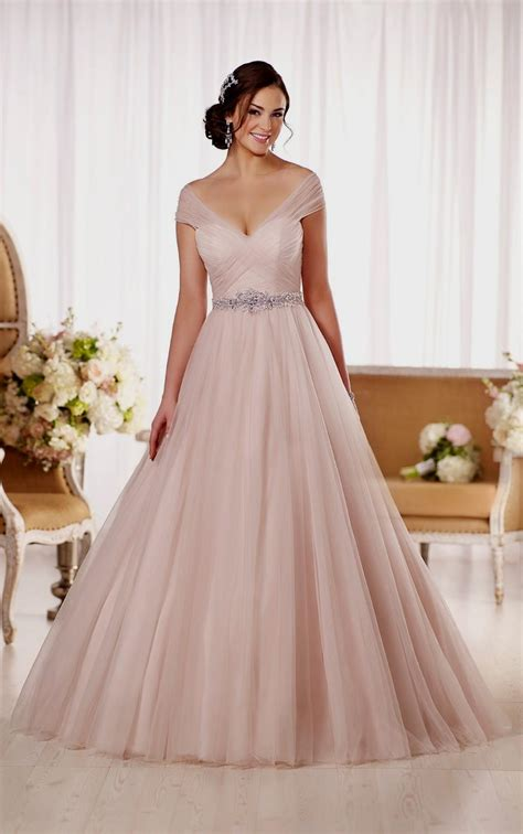 Champagne Wedding Dress Naf Dresses. Elegant Wedding Dresses Melbourne. Wedding Dresses Downton Abbey Style. Blue Wedding Dress Denver Co. Vera Wang Wedding Dresses Chicago. Outdoor Wedding Bridesmaid Dresses. A Line Maternity Wedding Dresses. Great Gatsby Vintage Wedding Dresses. Ivory Wedding Party Dresses