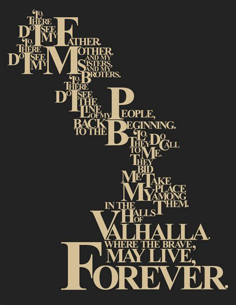 movie quote typography 1 by karbacca on deviantart