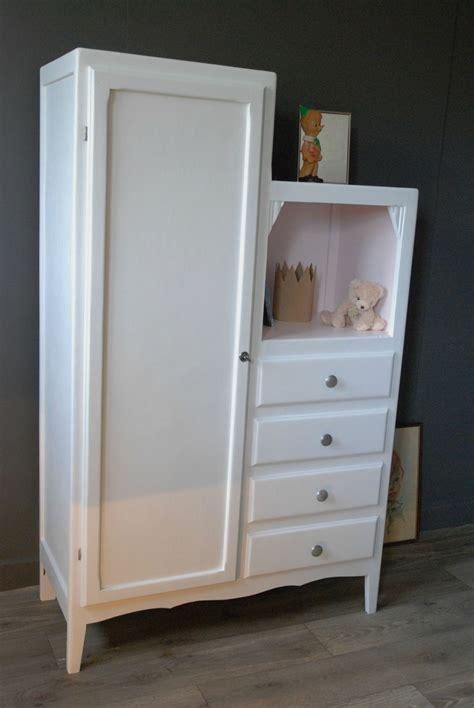 armoire asym 233 trique 1950 s vendue atelier vintage