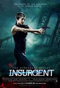 Tris Prior,Insurgent movie - Insurgent: The Movie Photo ...