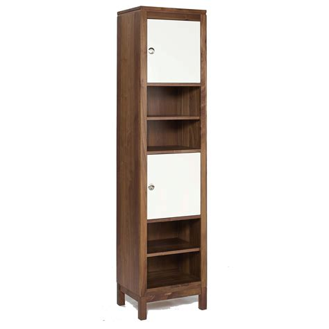 tall wood storage cabinets with doors and shelves small cabinet with doors and shelves imanisr com