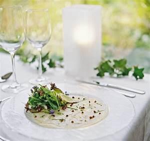 Restaurant La Petite Pierre : restaurant la clairi re la petite pierre 67290 aires ~ Melissatoandfro.com Idées de Décoration