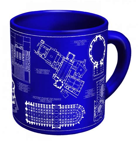 7 Perfect (and Fun!) Gifts For An Architect