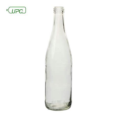ml wholesale empty clear glass soda bottles buy oz soda glass bottleml water glass