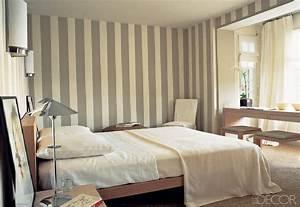 Niedrige Decken Höher Wirken Lassen : apreenda a pintar paredes com riscas projetos de decora o de interiores ~ Bigdaddyawards.com Haus und Dekorationen