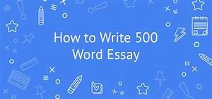 creative writing masters aberdeen help to write a wedding speech academic writing service online