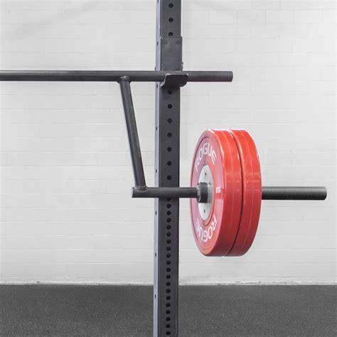 bar rogue camber cb squat bars safety barbell sb weightlifting log specialty bamboo usa fitness plates eu