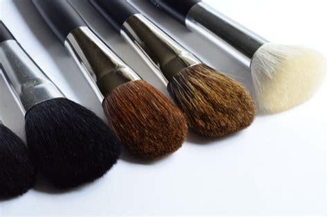Выбор экспертов 50 лучших инструментов для макияжа