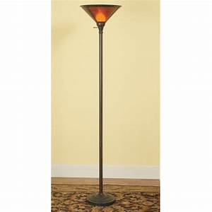 mica torchiere floor lamp shades of light With mica torchiere floor lamp
