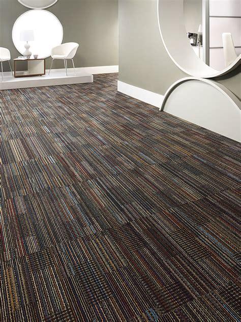 Mohawk Carpet Tiles Bigelow by Bigelow Picture This Carpet Tile Bt334