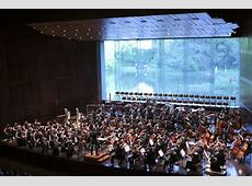 Ravel's Bolero Gulbenkian Música