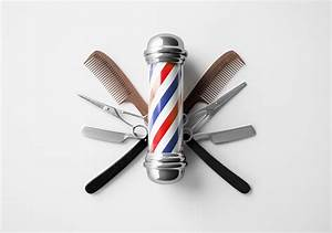 Board Of Barbering And Cosmetology Breaks Language