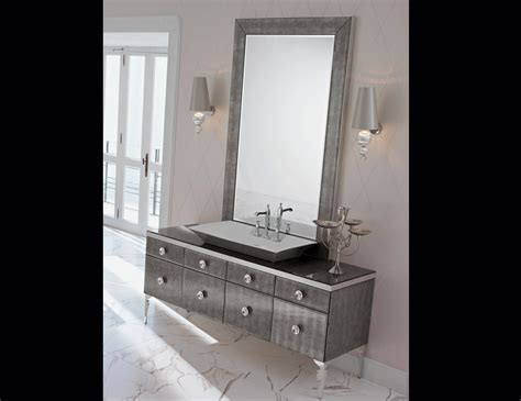 31 Fantastic High End Bathroom Vanities Eyagcim
