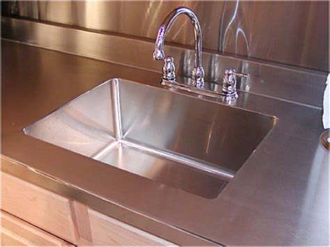 custom made stainless steel kitchen sinks a beautiful kitchen custom made sinks and counters of 9529