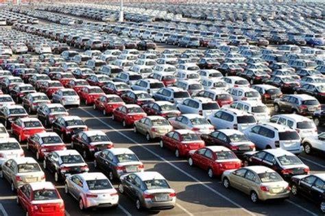 tcs test si鑒e auto mercato europeo in calo eccetto per la germania sicurauto it