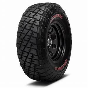 general grabber red letter tires ford f150 forum With red letter tires general