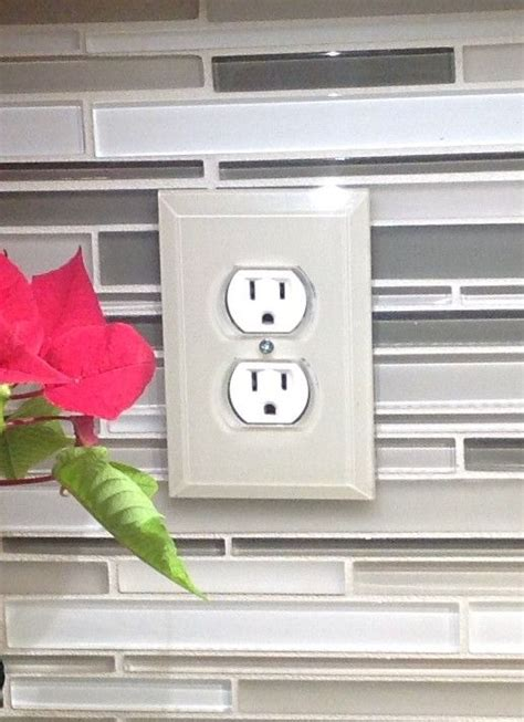 25 best ideas about outlet covers on buy led lights led light and switch covers