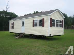1 bedroom mobile homes for sale bedroom at real estate