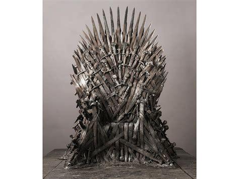 iron throne 3 0 2на андроид play market, ALCAR RUS | Авто-рынки.РФ - продажа бу авто с пробегом  , sites.google.com.