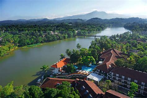 Best Hotel In Kandy Sri Lanka Kandy Sri Lanka Hotels 2018 World S Best Hotels