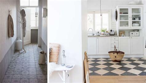 jaren 30 vloer de mooiste jaren 30 details huis bouwen