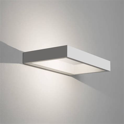 d light 0955 surface wall light by astro buy at