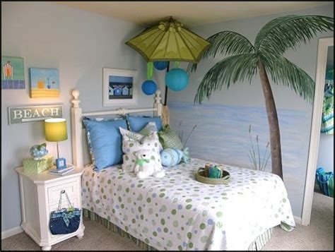 decorating theme bedrooms maries manor theme bedrooms surfer surfer boys